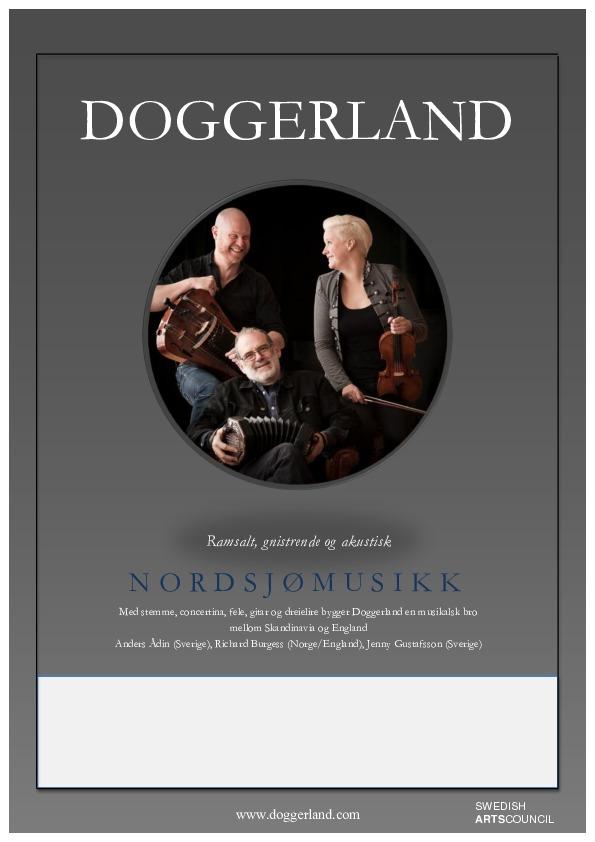Konsert_Doggerland